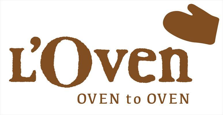 パスコ L'Oven